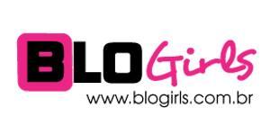 O Blog das blogueiras.