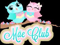 Mãe Club