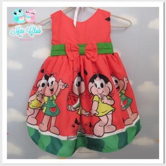 Sapatinho Minnie Mouse
