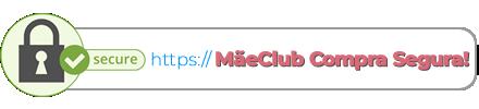 maeclub compra segura